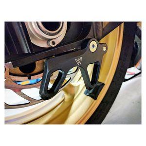 Woodcraft Superbike Lifters Honda / Kawasaki / Suzuki