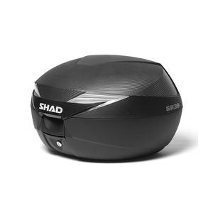 Shad SH39 Top Case