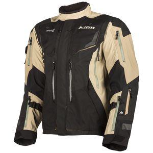 2b1d3445 Gore-Tex MotorcycleJackets - RevZilla