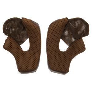 Bell Bullitt Cheek Pads