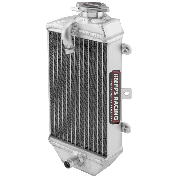 FPS Racing Radiator Honda CR85R 2003-2007