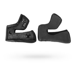 Bell Moto-9 / Moto-9 Flex Cheek Pads