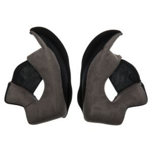 Bell Qualifier Cheek Pads