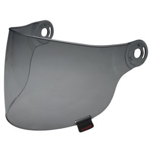Bell Riot Face Shield