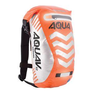 Oxford Aqua V 12 Back Pack