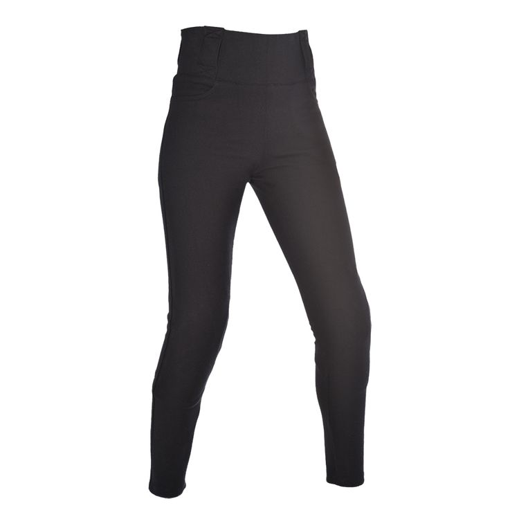 14c6c33922 Oxford Super Leggings - RevZilla