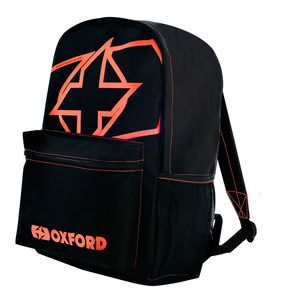 Oxford X-Rider Essential Back Pack