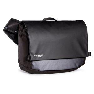 Timbuk2 Stark Messenger Bag - 14 Liters