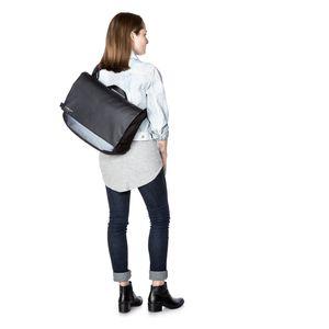 Kriega Urban EDC Messenger Bag