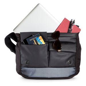 db12a8d66c83 Kriega Sling WP Shoulder Bag - RevZilla