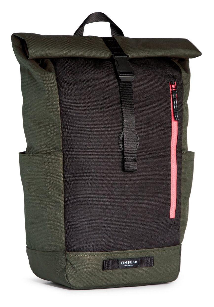 Timbuk2 Tuck Pack - RevZilla 77b8d01373df2
