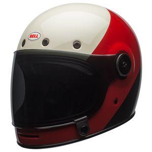 Bell Bullitt Triple Threat Helmet (Size XS Only)
