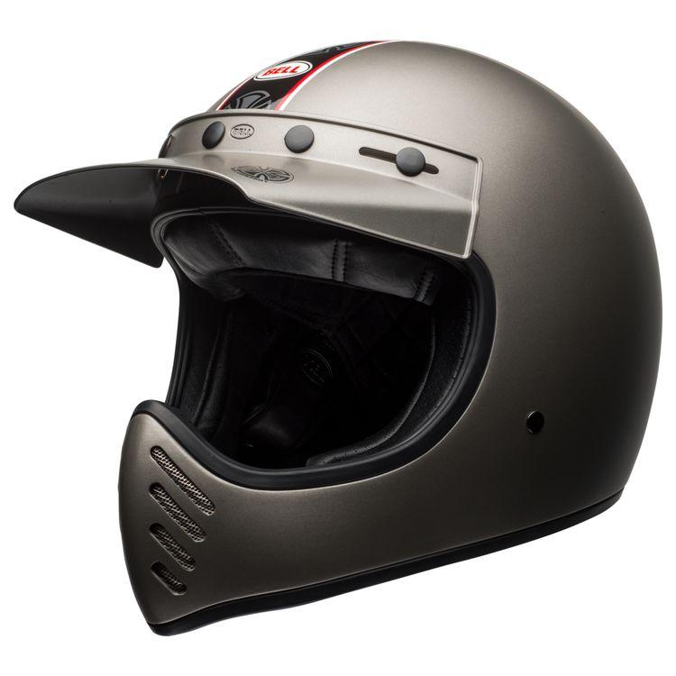 Bell Moto 3 >> Bell Moto 3 Independent Helmet Xs 35 101 48 Off Revzilla
