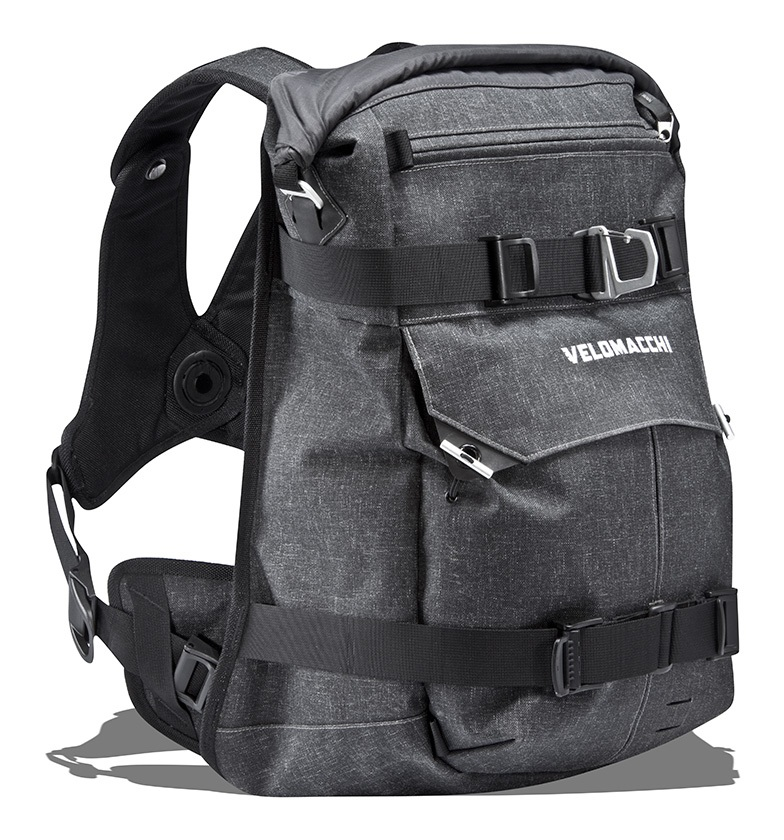 velomacchi40_l_roll_top_backpack.jpg