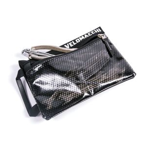 Velomacchi Speedway Tool / Med Pouch