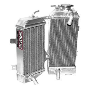FPS Racing Radiator