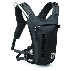 Kriega Hydro 2 Hydration Backpack
