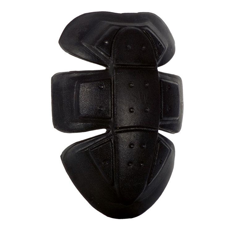 Oxford RS-Pi Insert Elbow Protectors