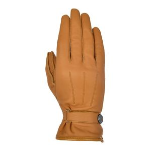 Oxford Radley Women's Gloves