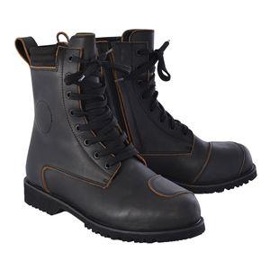 Oxford Magdalen Women's Boots