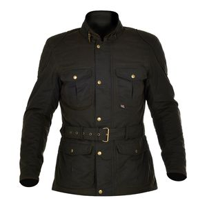 Oxford Bradwell Jacket