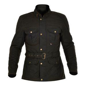 Oxford Bradwell Jacket