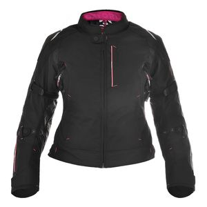 Oxford Girona Women's Jacket