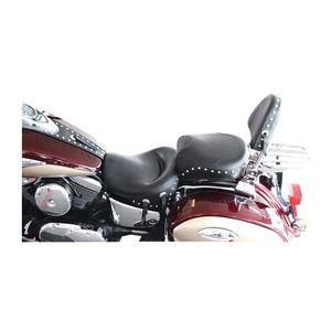 2004 Kawasaki Vulcan 1500 Classic VN1500 Parts & Accessories - RevZilla