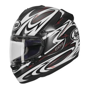 Arai DT-X Torrent Helmet