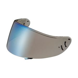 63c95998 Shoei CW-1 Pinlock-Ready Spectra Face Shield - RevZilla