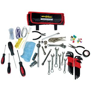 de8c03503fdad Motorcycle Tools   Tool Kit - RevZilla