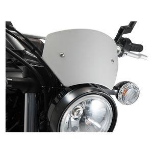 SW-MOTECH Windscreen BMW / Yamaha