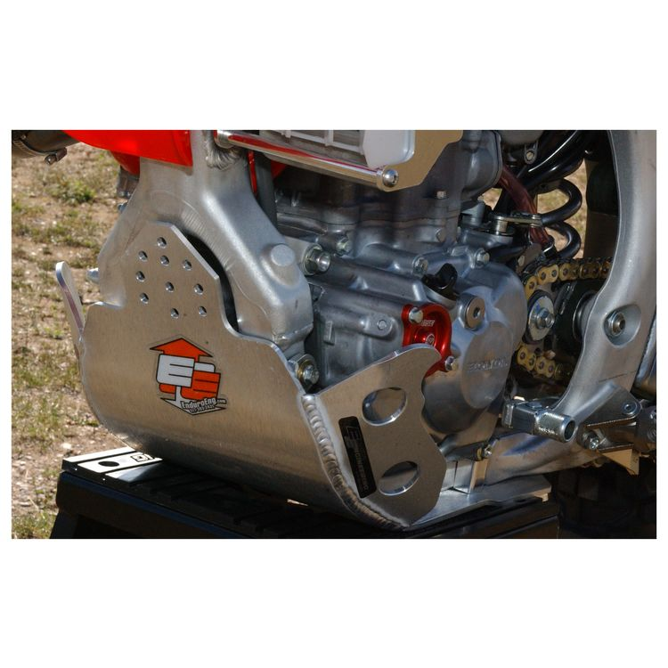 Enduro Engineering Skid Plate Honda CRF250X 2004-2018