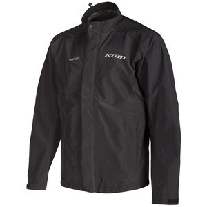 Klim Forecast Jacket