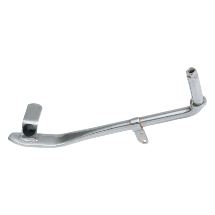 Drag Specialties Kickstand For Harley Softail 1989-2006