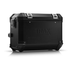 SW-MOTECH TraX ION Aluminum 45 Liter Side Cases