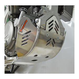 Enduro Engineering Skid Plate Kawasaki KX450F 2016-2018