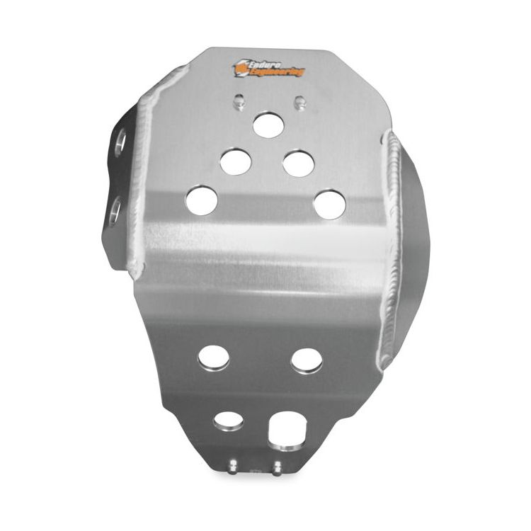 Enduro Engineering Skid Plate KTM 125cc-200cc 2004-2010
