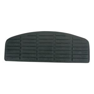 Drag Specialties Floorboard Replacement Rubber Pad For Harley