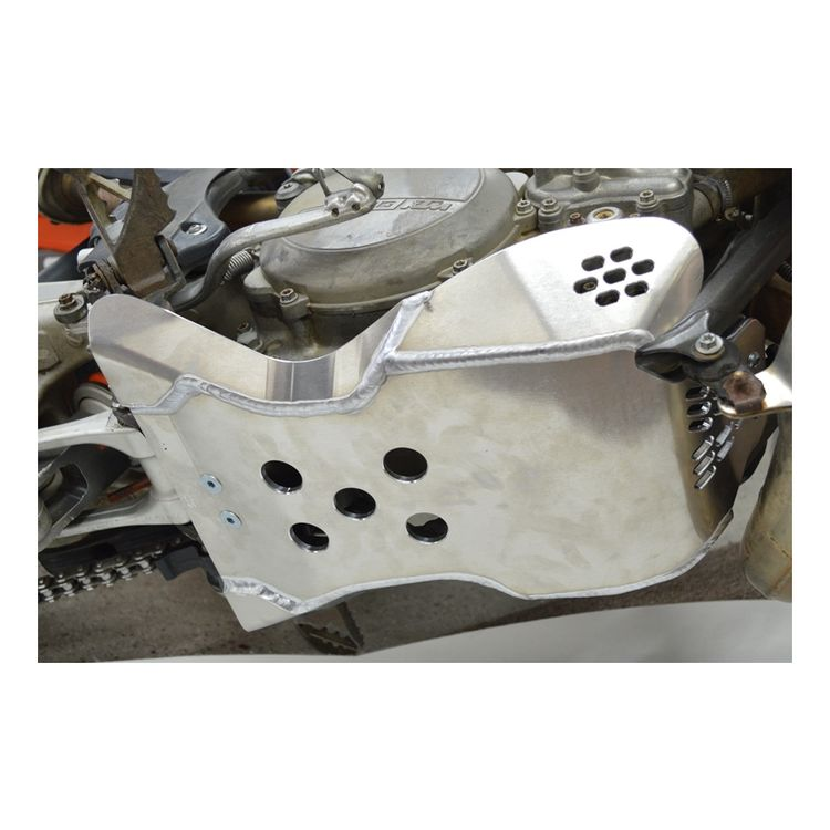 Enduro Engineering Skid Plate KTM 250cc-300cc 2012-2016