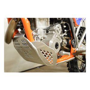 Enduro Engineering Skid Plate KTM 250cc-350cc 2011-2015