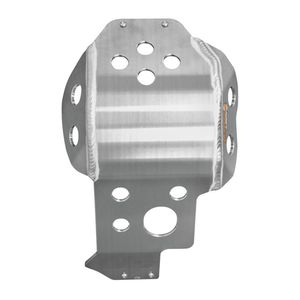 Enduro Engineering Skid Plate KTM 400cc-525cc 2004-2007