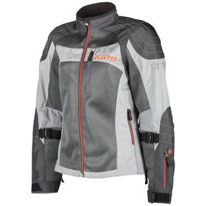 Klim Avalon Women's Jacket