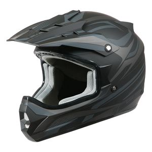 BILT Youth Amped Helmet