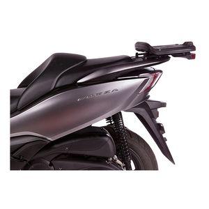 Shad Top Case Rack Honda Forza 300 2013-2016
