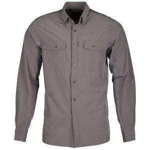 Klim Basecamp LS Shirt