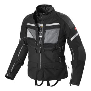 dc531882281 Spidi X-Tour H2Out Jacket