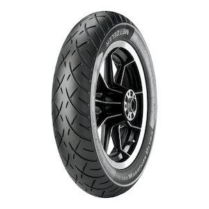 Metzeler ME880 Marathon Front Tires