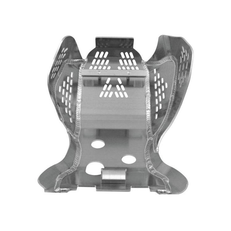 Enduro Engineering Xtreme Skid Plate KTM / Husqvarna 250cc-350cc