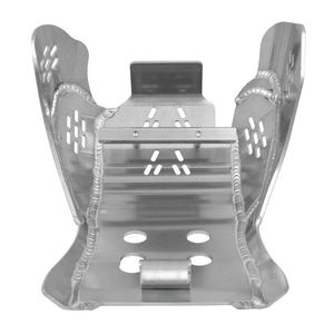 Enduro Engineering Xtreme Skid Plate